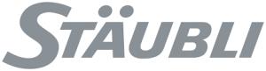 Logo slider - Slide 4